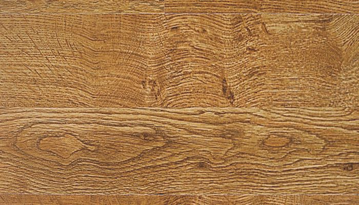 QS-700–golden-oak