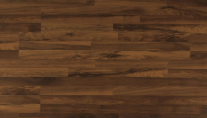 QS-700-heartland-oak