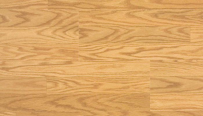 QS-700-red-oak-natural