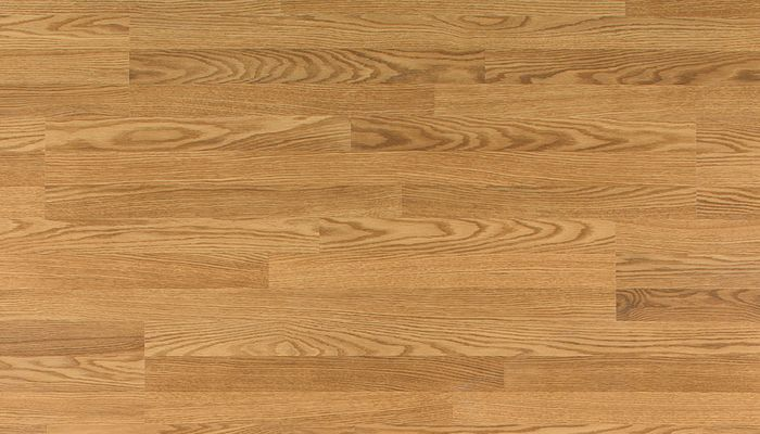 QS-700-stately-oak