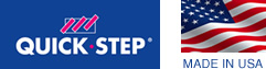 quickstep-logo-flag