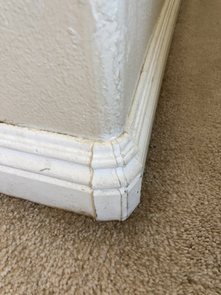 do-not-do-baseboards-like-this
