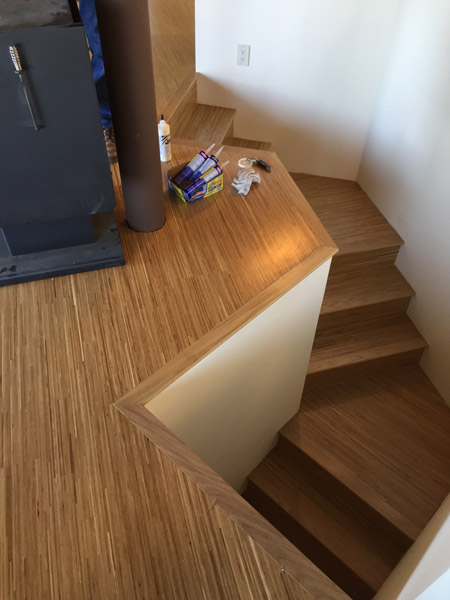 stairnosing-when-finished